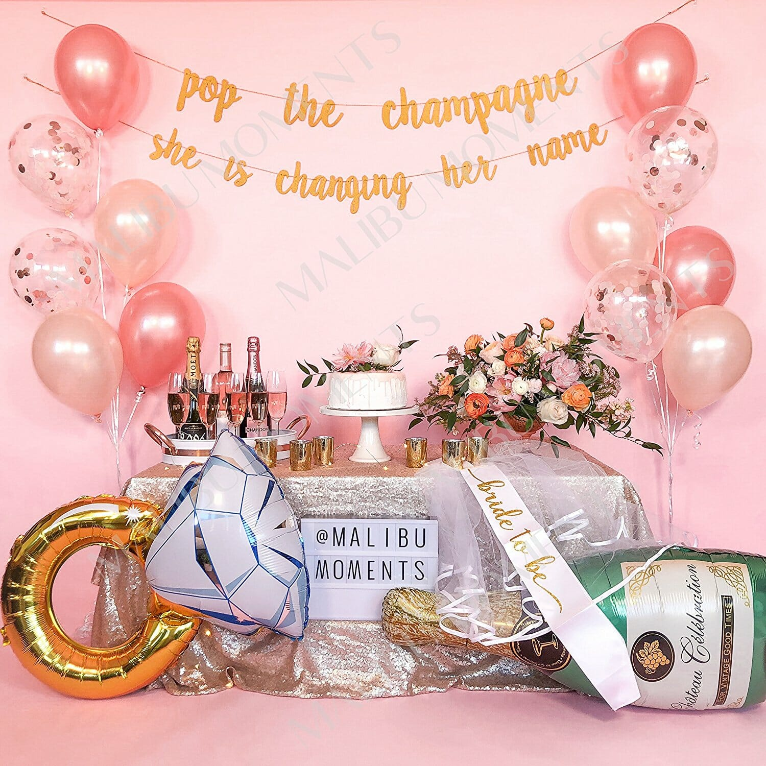 bachelorette-party-supplies-balloons