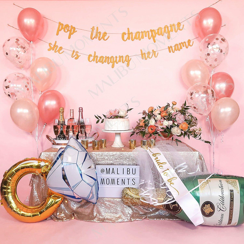 bachelorette-party-supplies-balloons
