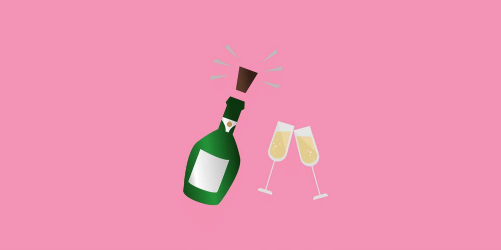 penis-pasta-bachelorette-party-supplies