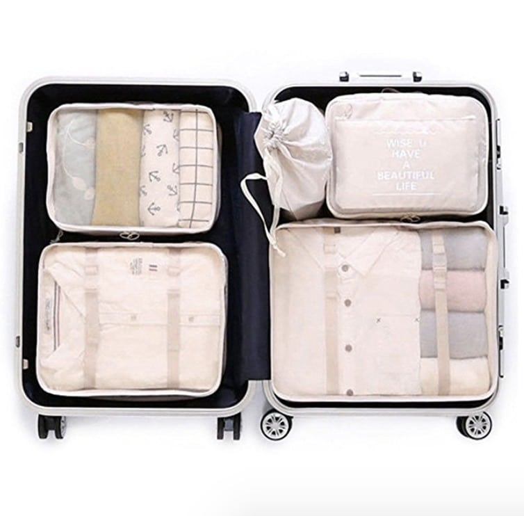 gifts-for-mom-travel-luggage