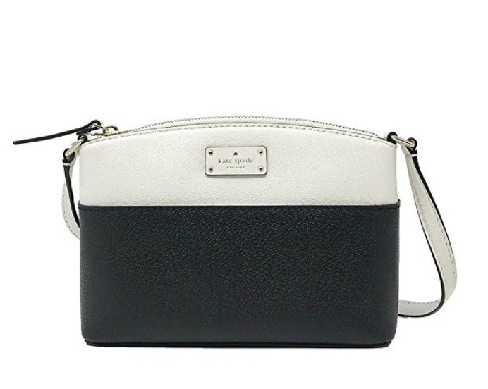 graduation-gifts-for-her-crossbody