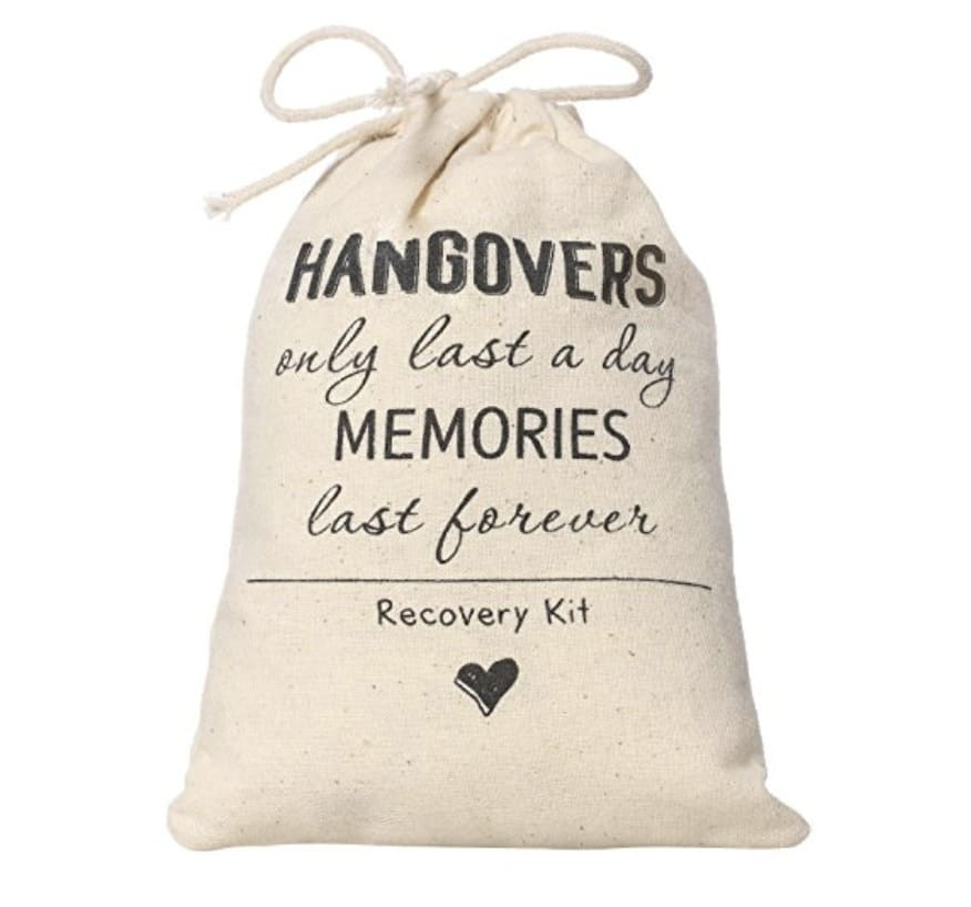 bachelorette-party-supplies-hangover-bag