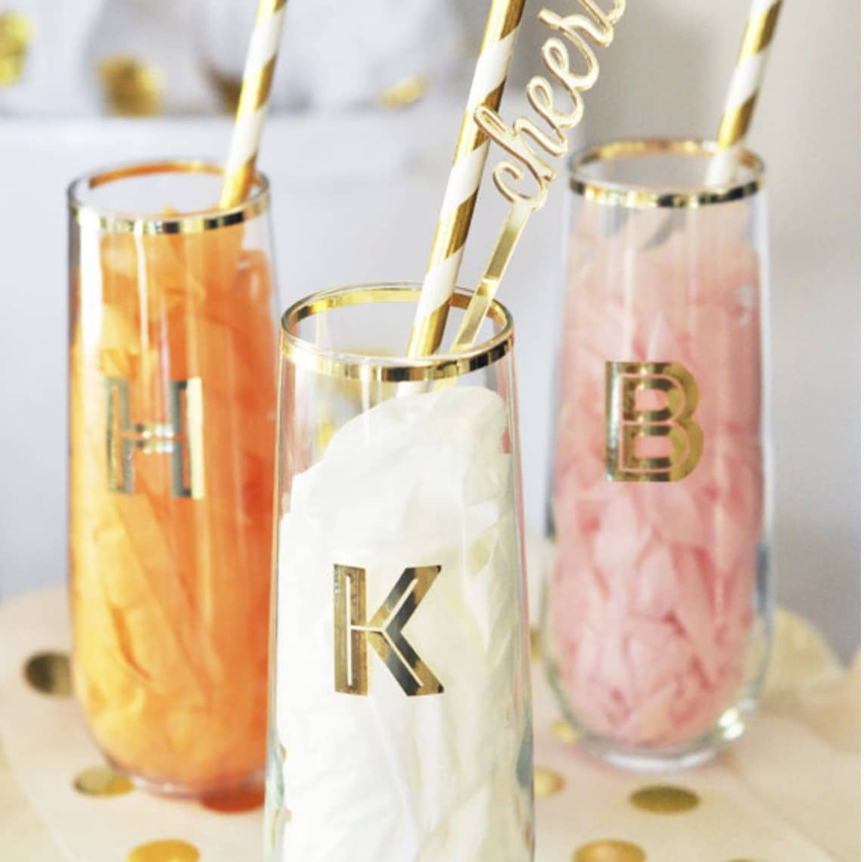 bachelorette-party-supplies-champagne-glasses