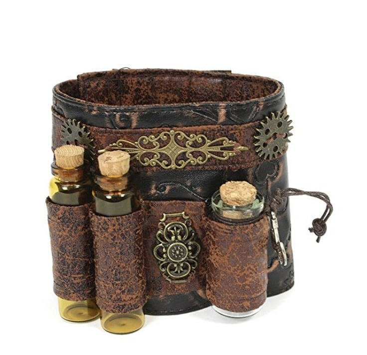 steampunk-gifts-cuff