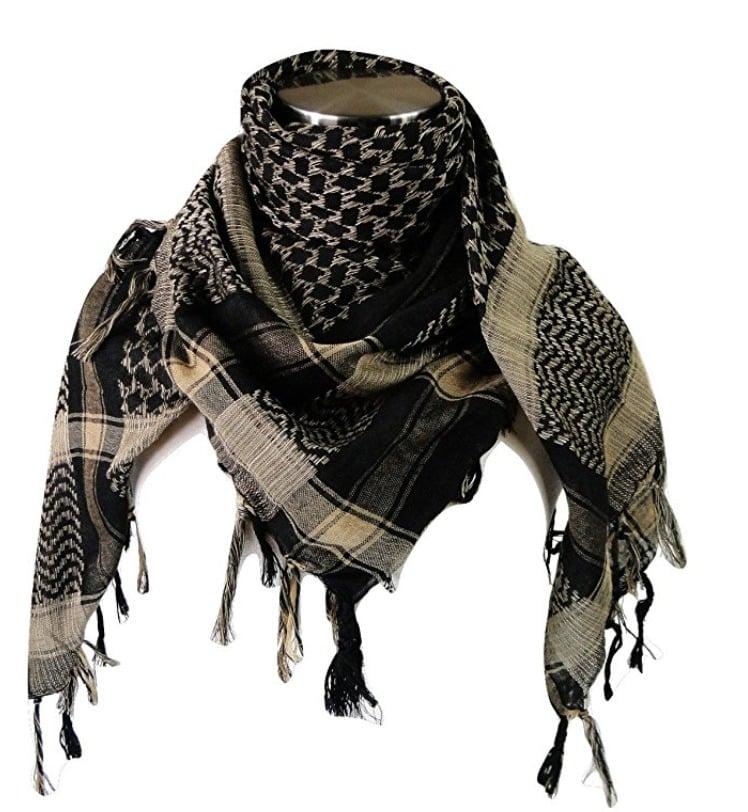 steampunk-gifts-scarf