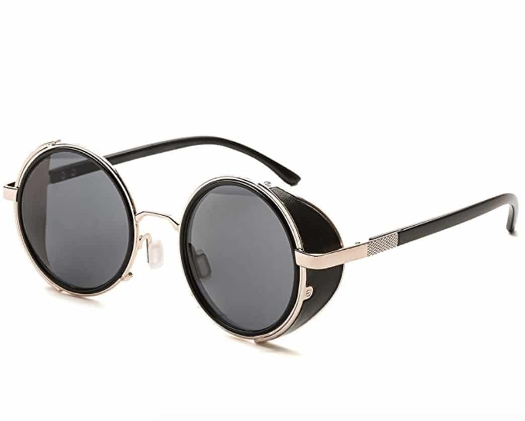steampunk-gifts-sunnies