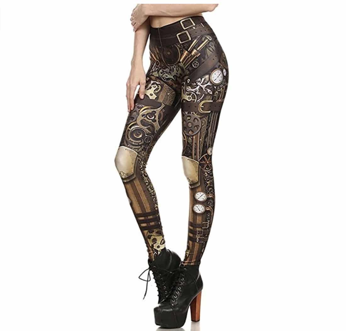 steampunk-gifts-leggings