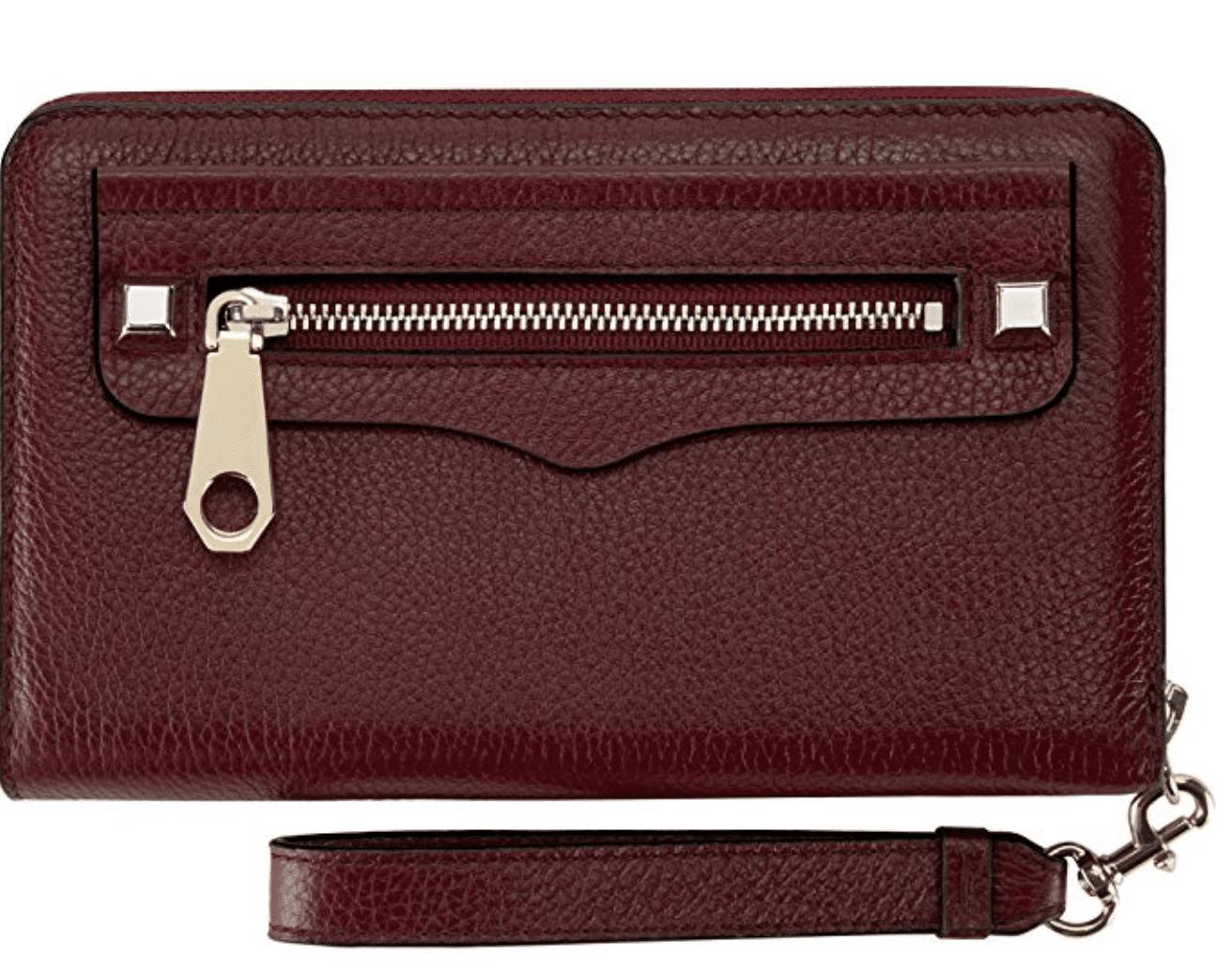 rebecca-minkoff-wallet