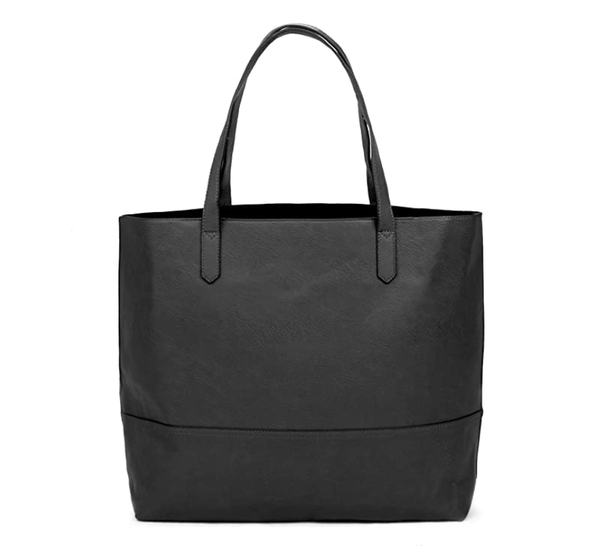 graduation-gifts-for-her-tote