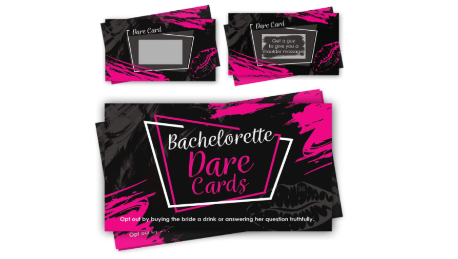 bachelorette-party-gifts-cards