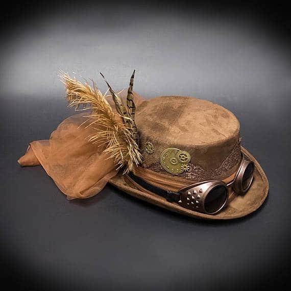 Steampunk-Gifts-Hat