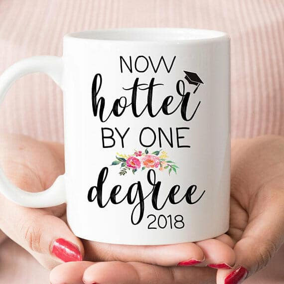 graduation-gifts-for her-mug