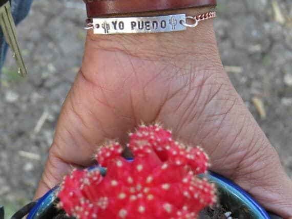 quinceanera-gifts-bracelet