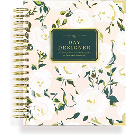 mothers-day-gifts-planner