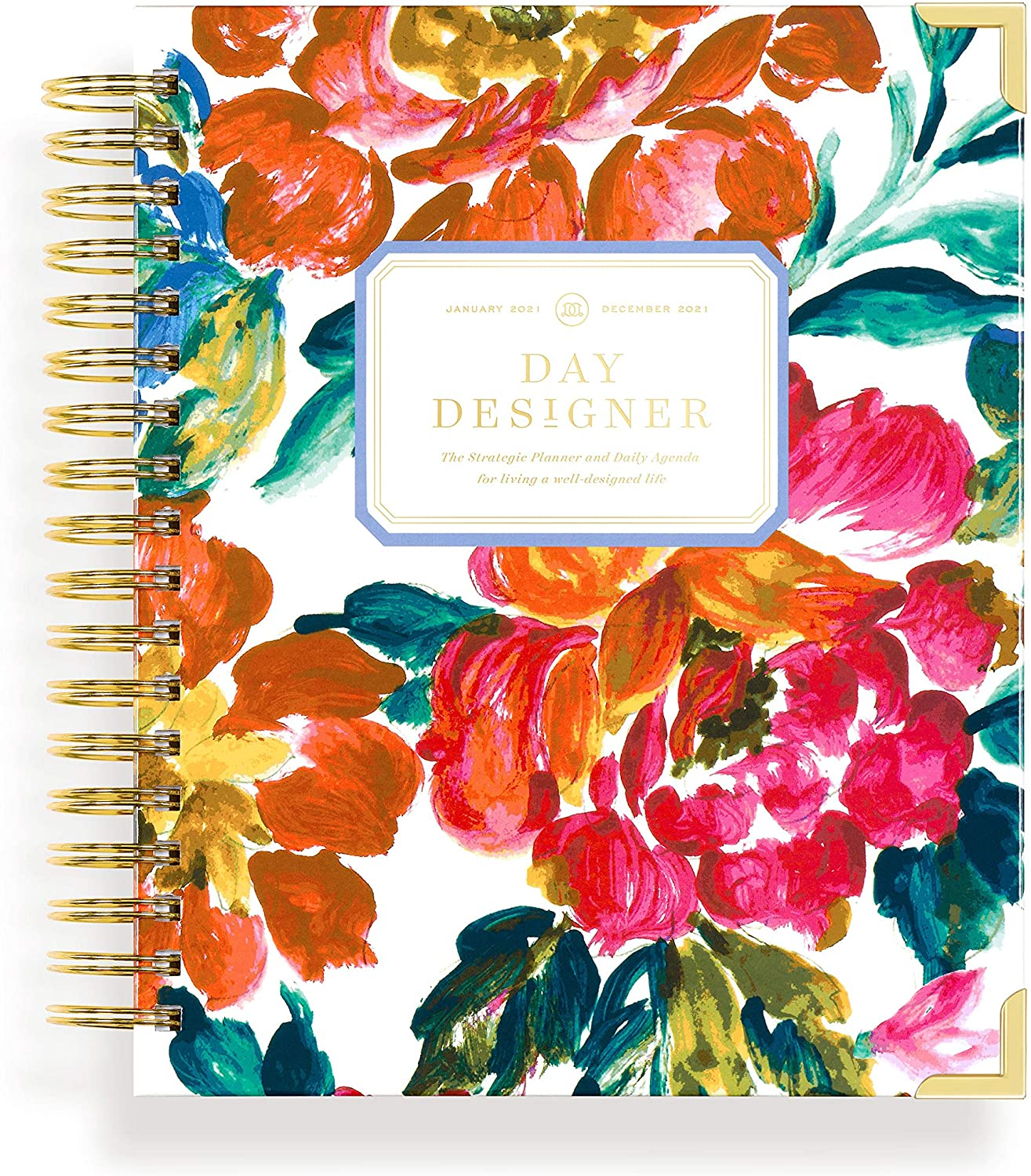 mothers-day-gifts-for-moms-planner