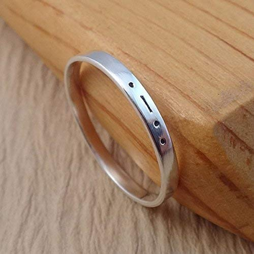 quincinera-gifts-ring