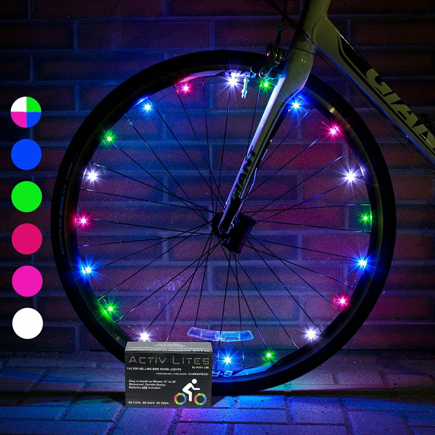 gifts-for-11-year-old-boys-glow-bike-lights