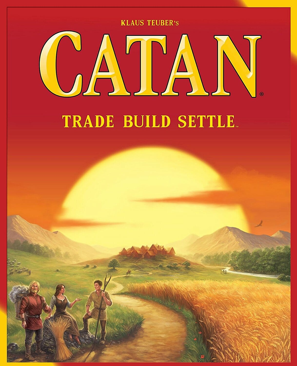 gifts-for-11-year-old-boys-catan