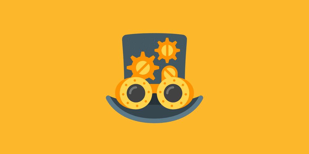 steampunk-gifts