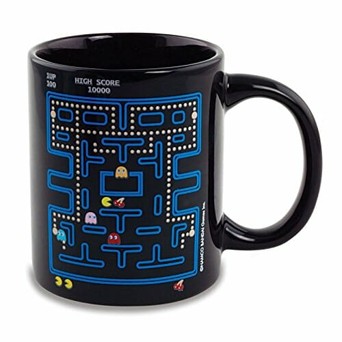 novelty-gifts-pacman