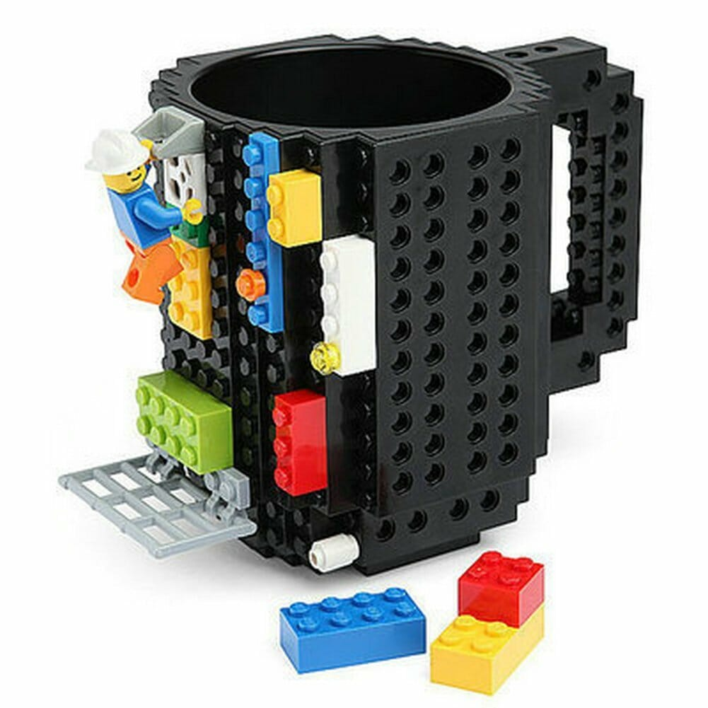 novelty-gifts-lego-mug