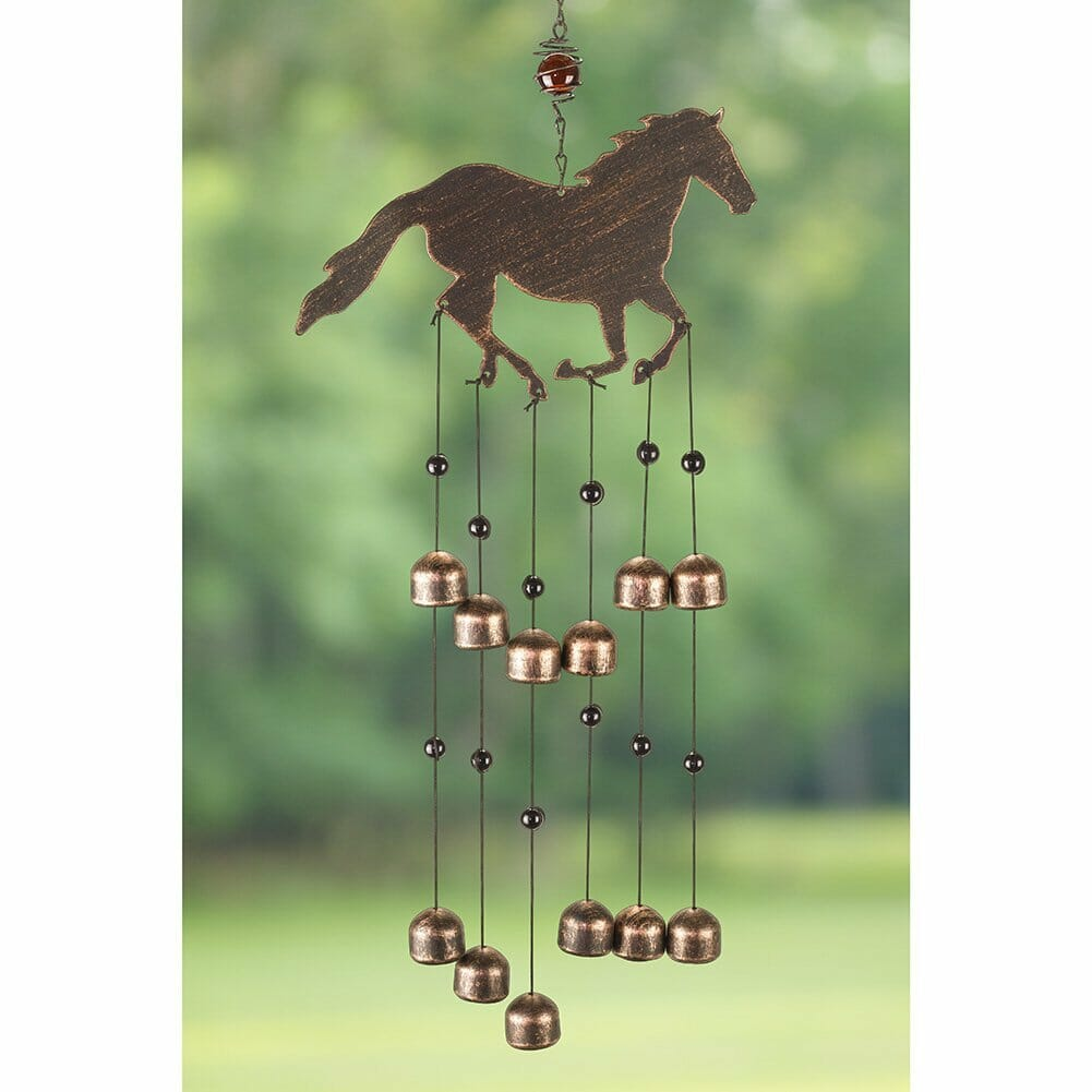 gifts-for-horse-lovers-chime