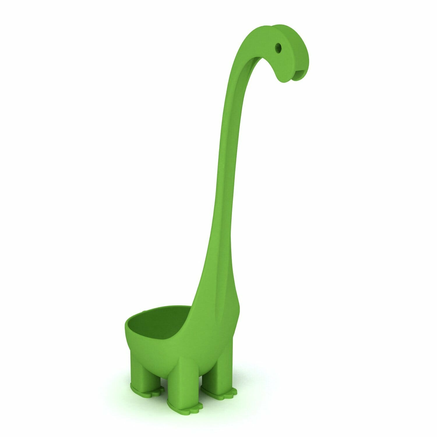 novelty-gifts-cup-ladle