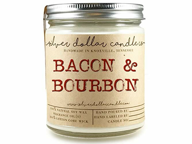 novelty-gifts-bacon-candle