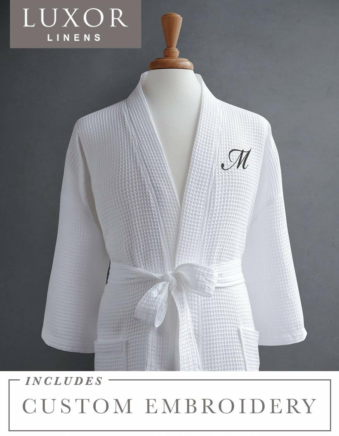 cotton-second-robe