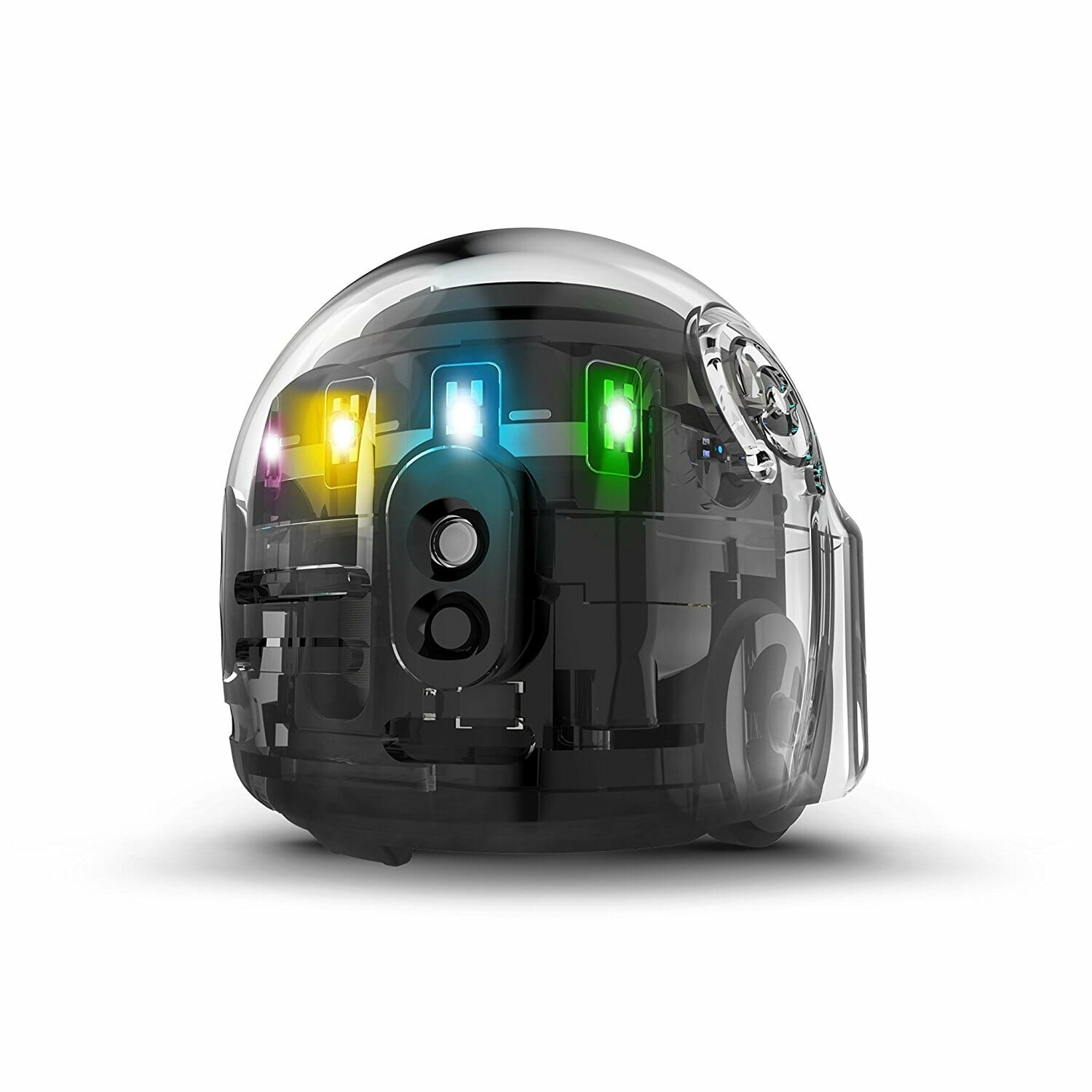gifts for 11 year old boys ozobot - 11 Year Old Boy Christmas Gift Ideas