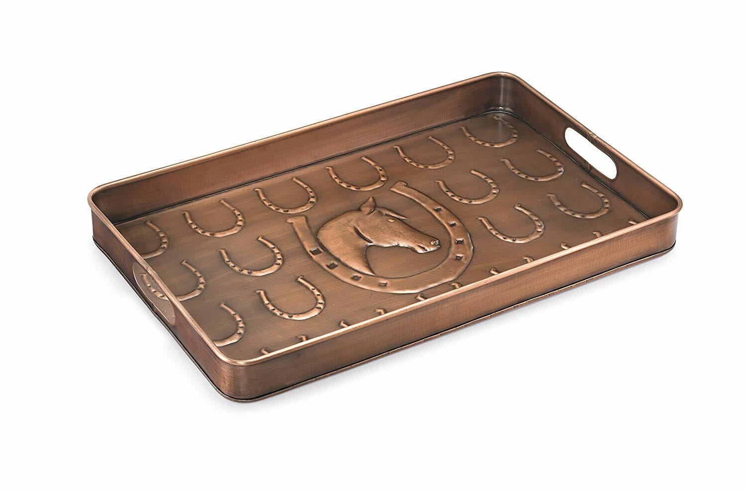 gifts-for-horse-lovers-serving-tray