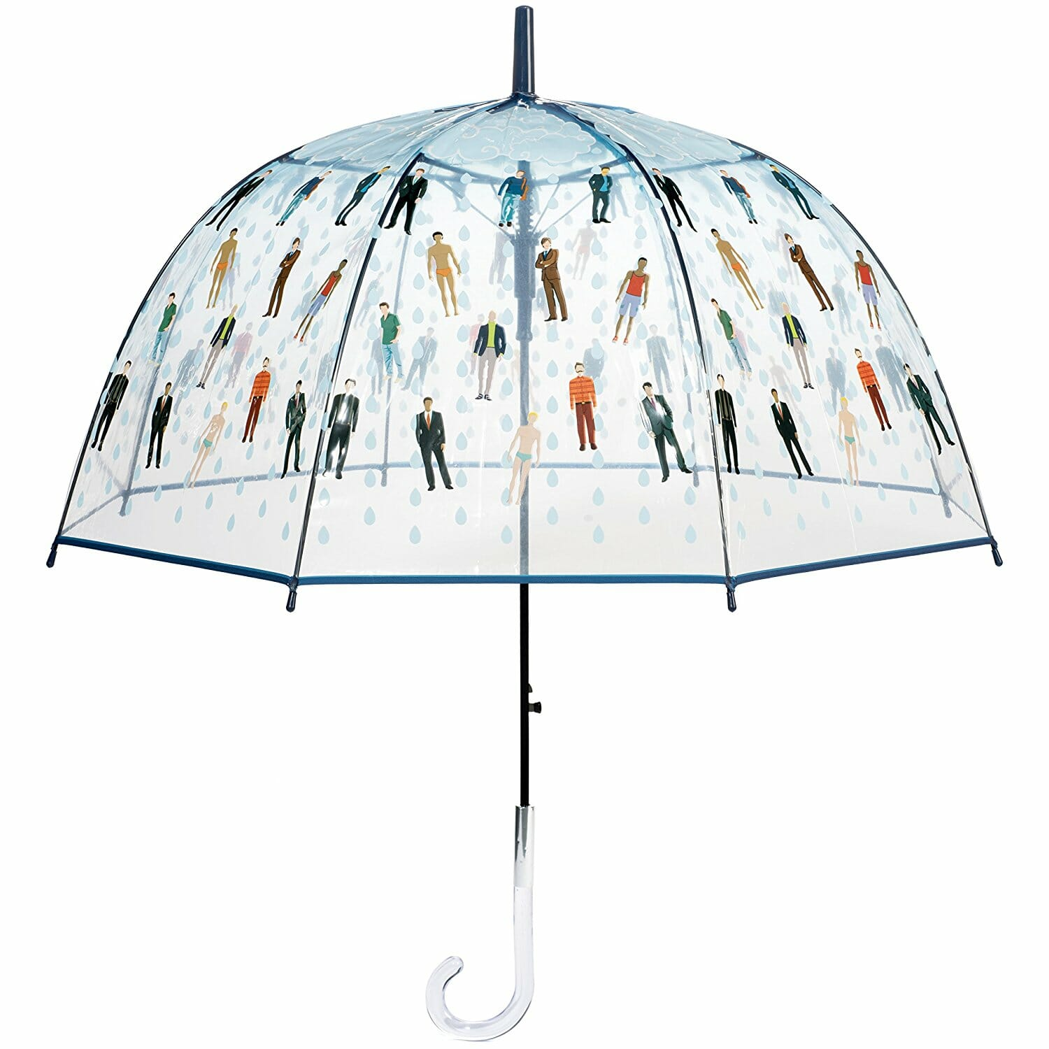 novelty-gifts-its-raining-men