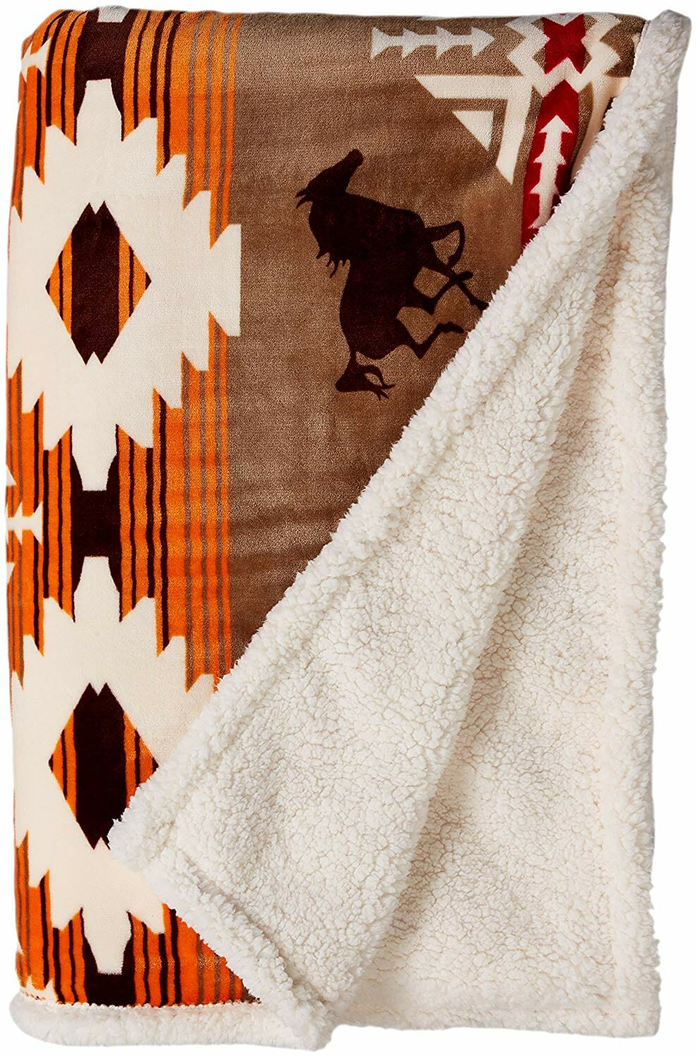 gifts-for-horse-lovers-blanket