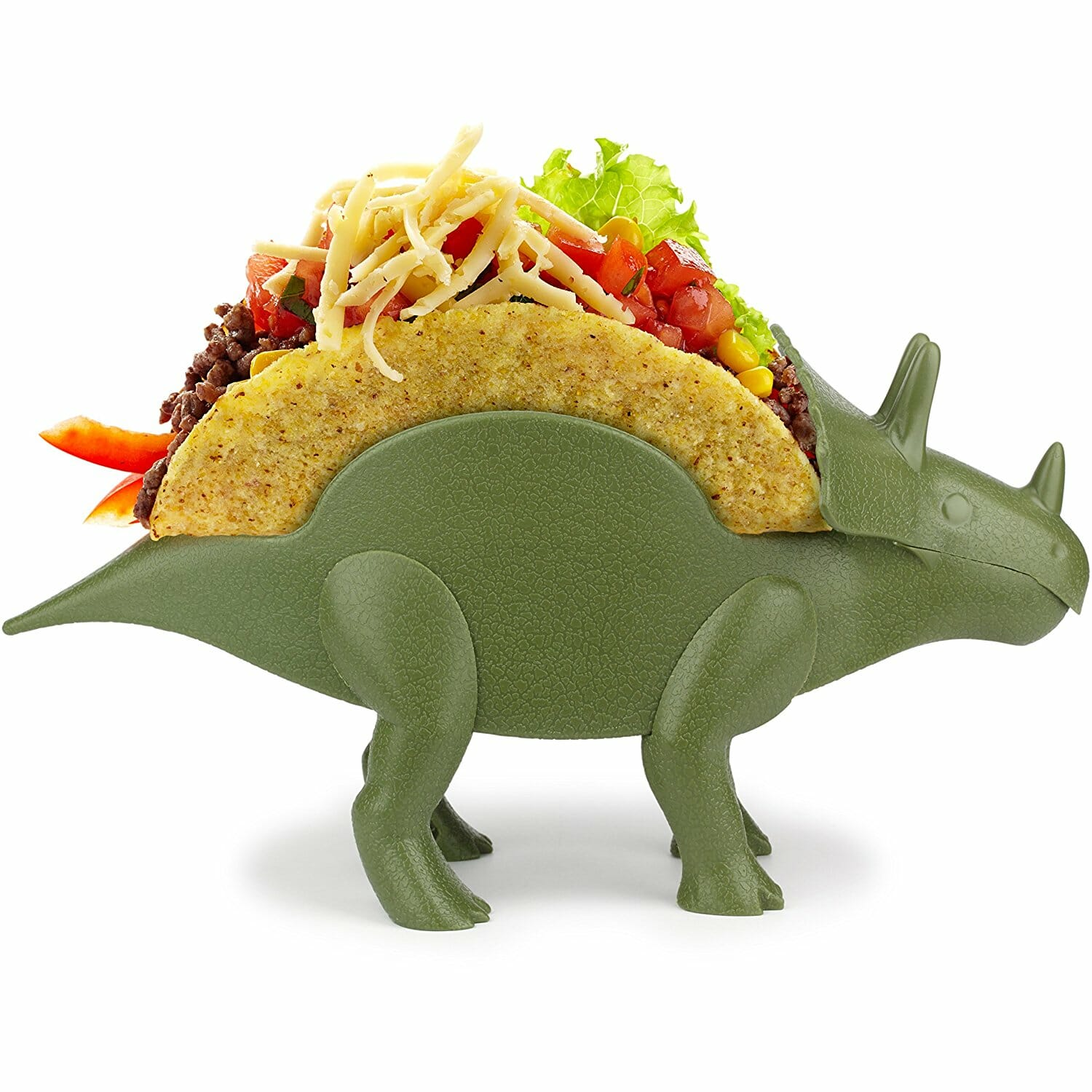 novelty-gifts-taco-holders
