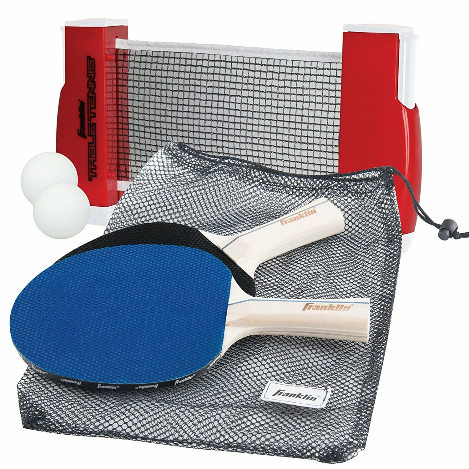 Gift For 11 Year Old Boy Ping Pong