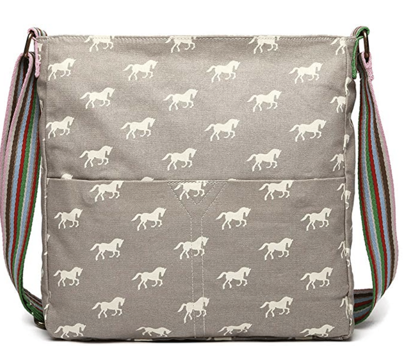 gifts-for-horse-lovers-tote