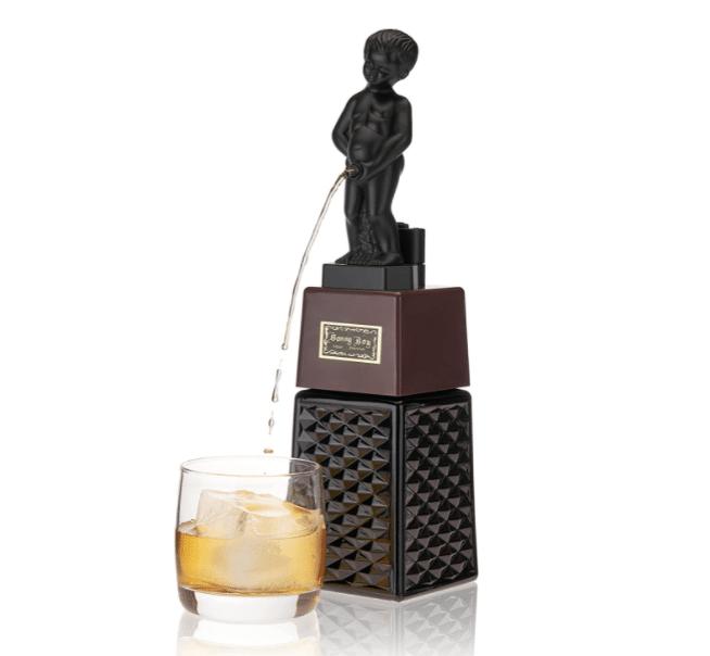 novelty-gifts-whiskey-dispenser