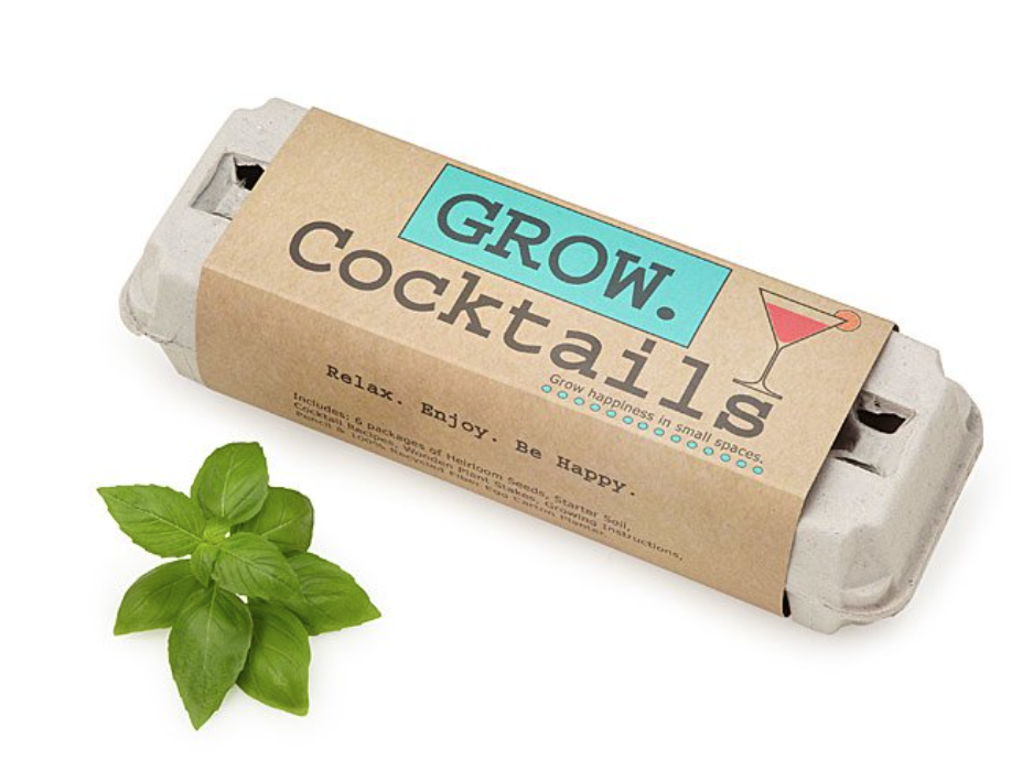 novelty-gifts-grow-cocktails