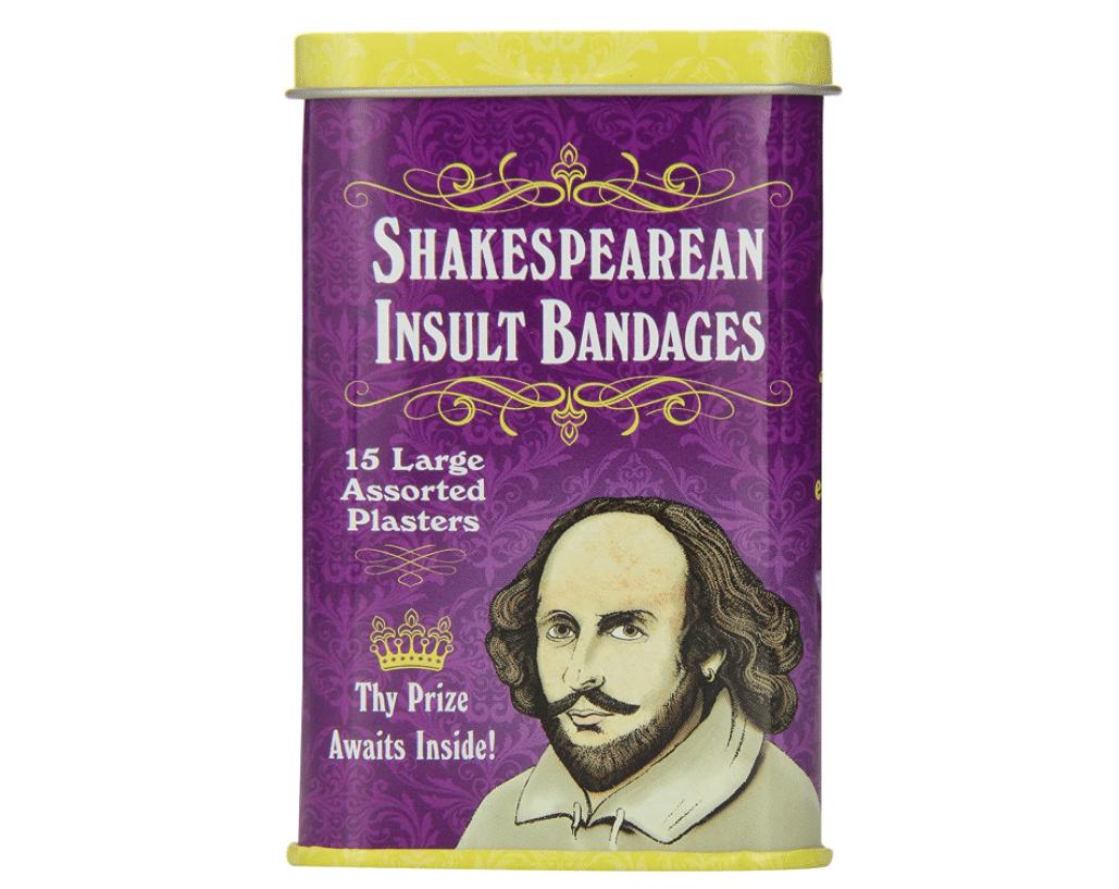 novelty-gifts-insult-bandages
