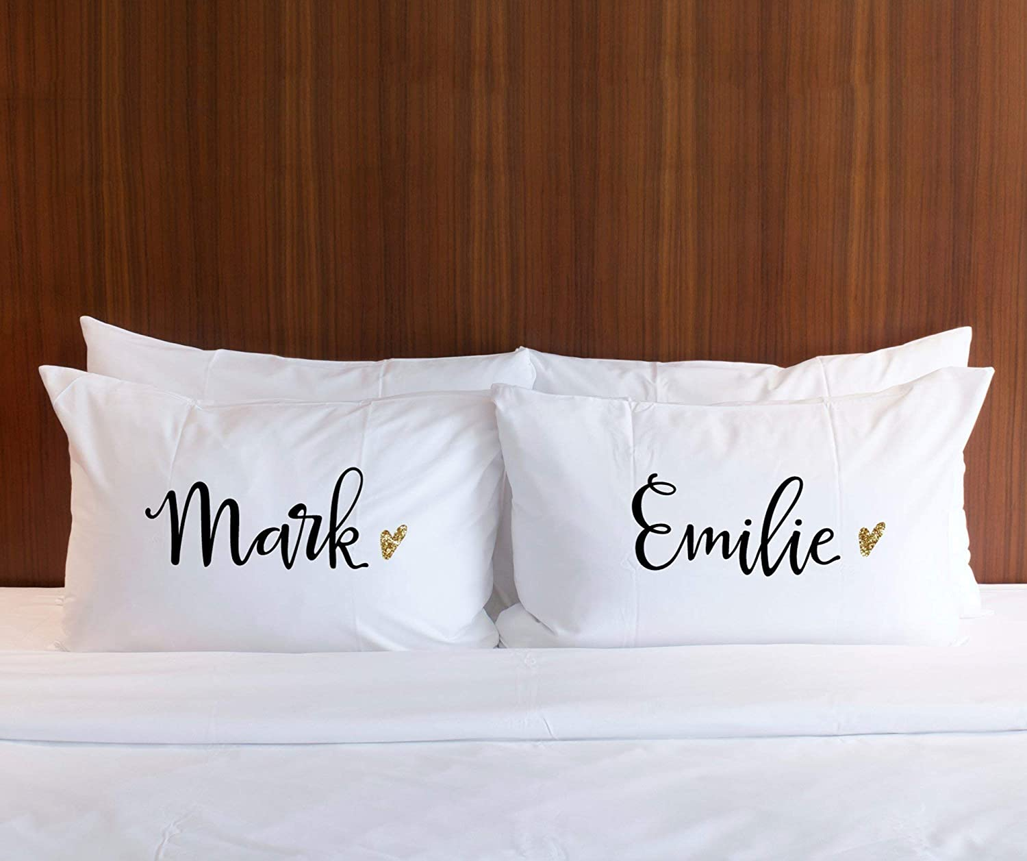 2nd-anniversary-gifts-pillow-cases