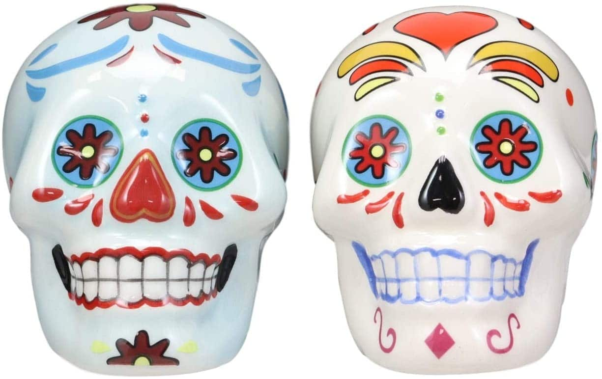 novelty-gifts-salt-and-pepper-shakers