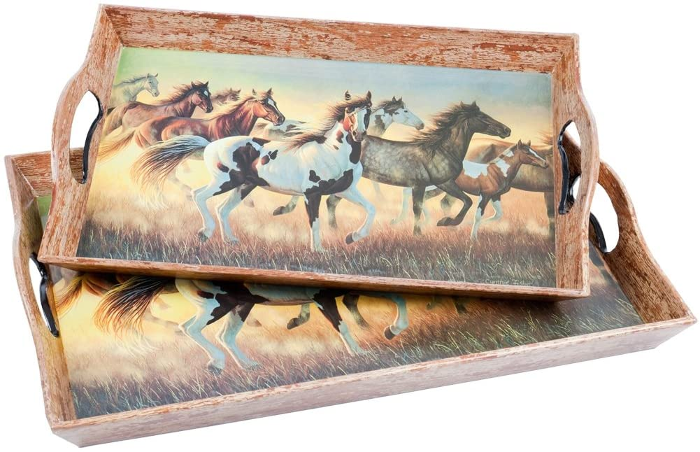 horse-gifts-tray