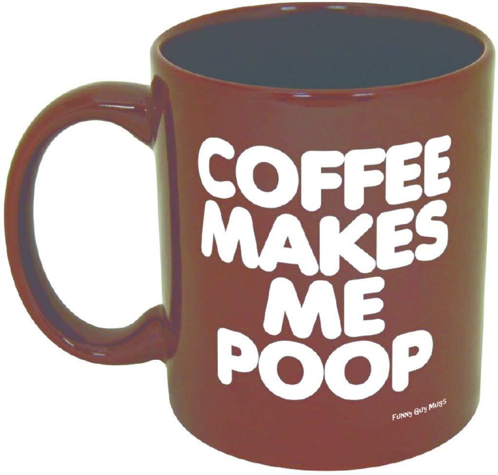 funny-coffee-mugs-poop