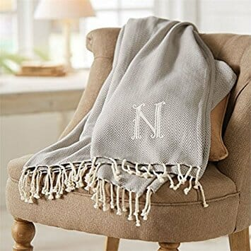 thank-you-gift-ideas-blanket