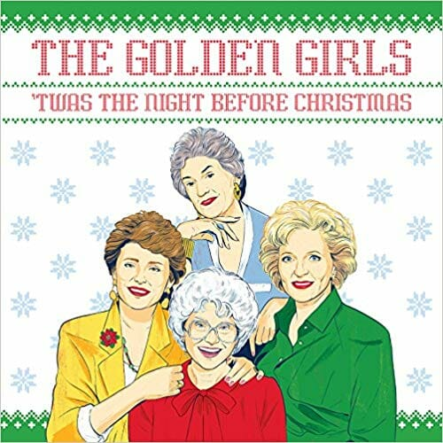 the-golden-girls-gifts-book