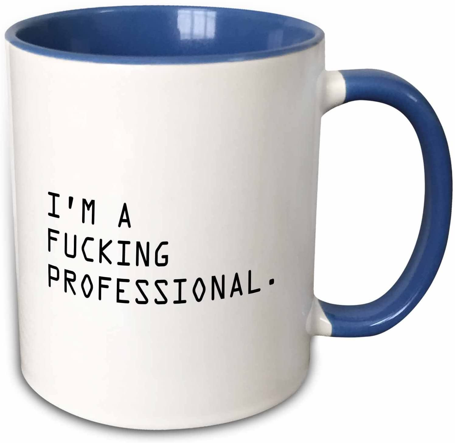 funny-coffee-mugs-professional