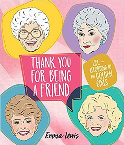 the-golden-girls-gifts-friend-book