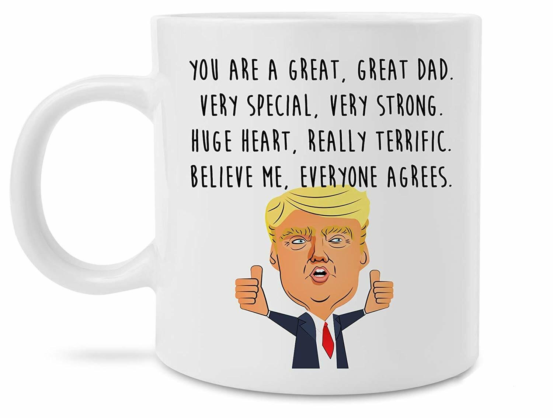 funny-coffee-mug-trump
