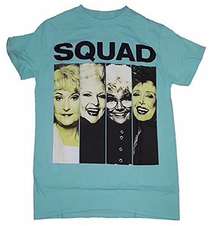 the-golden-girls-gifts-tee