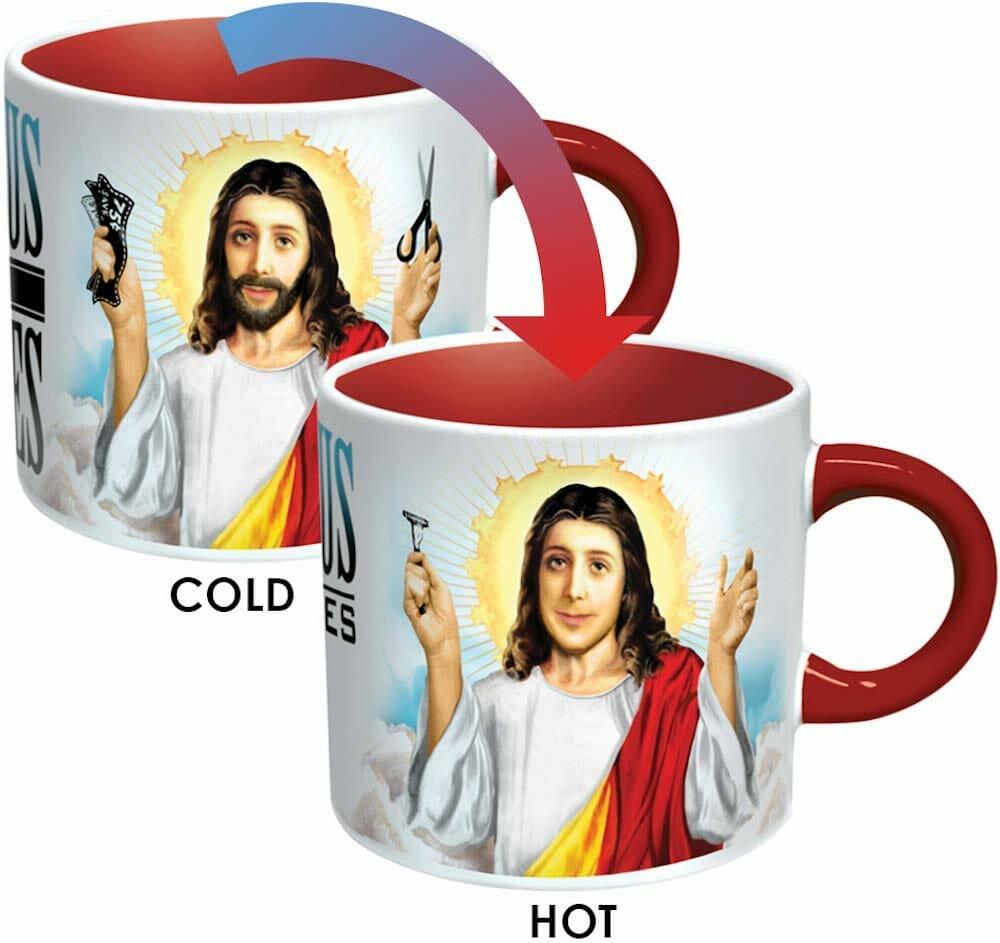 funny-coffee-mugs-jesus